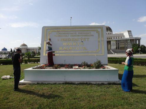 Turkmenistan_059