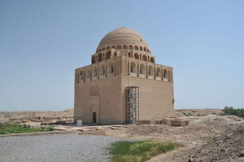 Turkmenistan_068