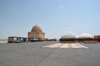 Turkmenistan_069