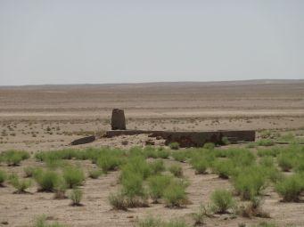 Usbekistan_040