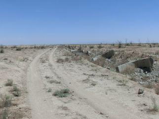 Usbekistan_043