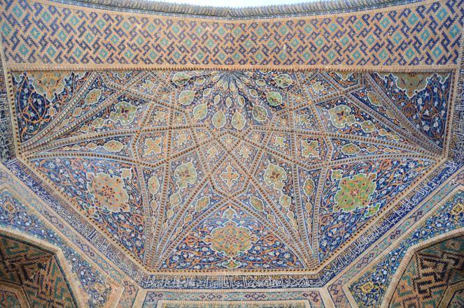 Usbekistan_064