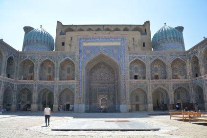 Usbekistan_071