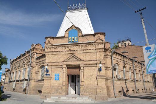 Usbekistan_081