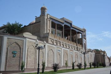 Usbekistan_086