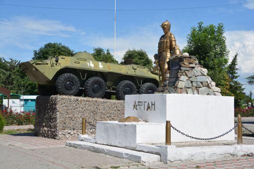 Kirgistan_025