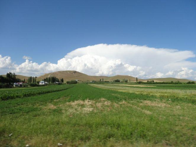 Kirgistan_035