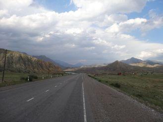 Kirgistan_060