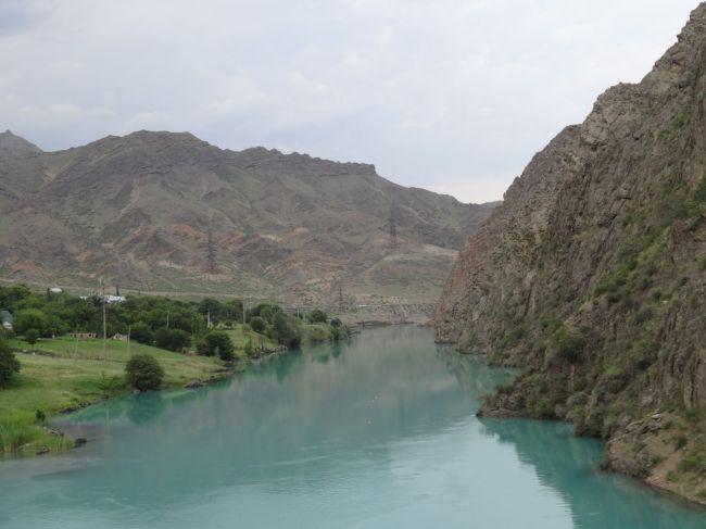 Kirgistan_062