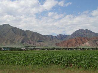 Kirgistan_065