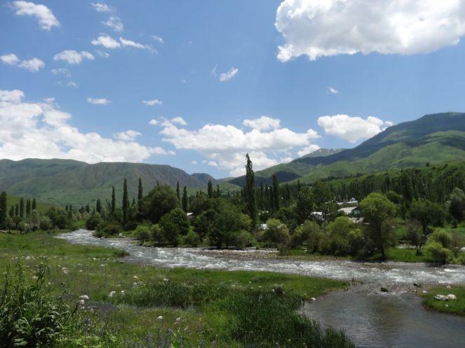 Kirgistan_082