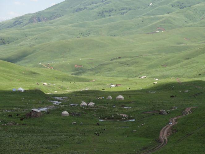 Kirgistan_085
