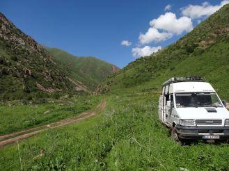 Kirgistan_087