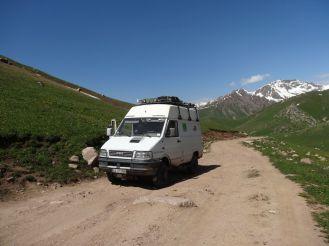 Kirgistan_091