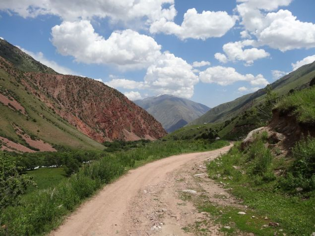 Kirgistan_097