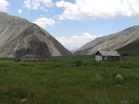 Kirgistan_099