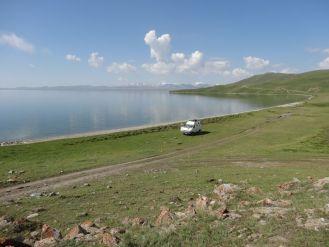 Kirgistan_129