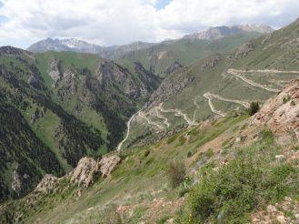 Kirgistan_132