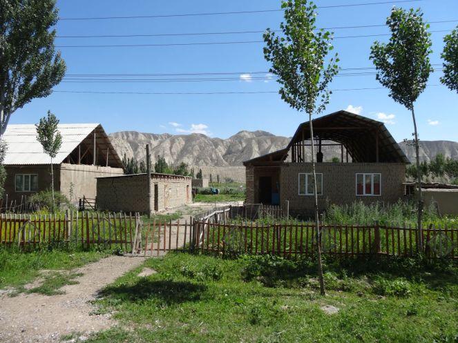 Kirgistan_136