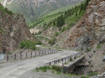 Kirgistan_157