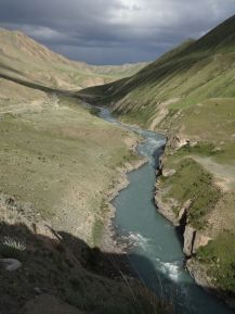Kirgistan_161