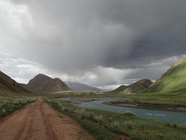 Kirgistan_162