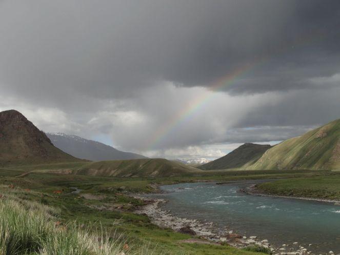 Kirgistan_163
