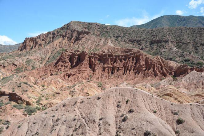Märchen Canyon