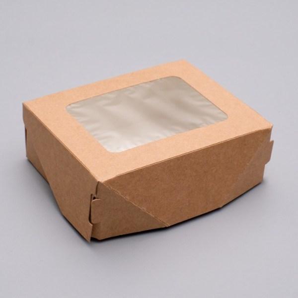 Коробочка 10 х 8 х 3,5 см