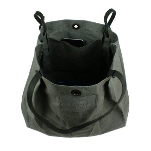 shopperbag olivia