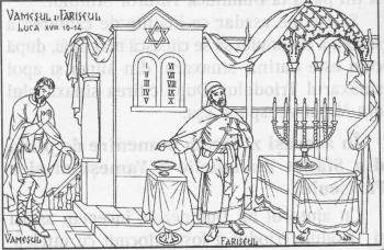 vames-fariseu