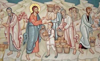 Inmultirea-painilor-41