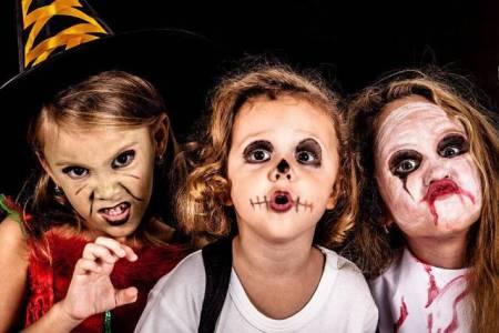 Halloween – sărbătoare satanică
