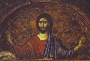 Acatist către Dumnezeu Fiul pentru izbăvire de boală