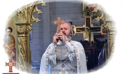 rugaciunea zilnica