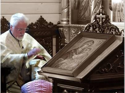 Cum sa ne pregatim pentru Sfanta Impartasanie?