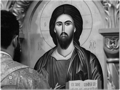 A încetat Dumnezeu să fie iubitor faţă de noi?
