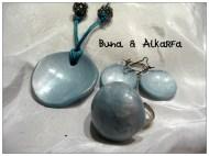 blau perlat (3)