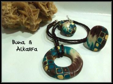 turquesa ikat (2)