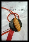mini bread bookmark (7)