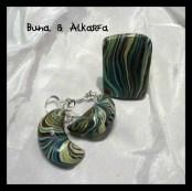 ring&earrings (6)