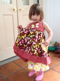 simplicity 2171 pattern review