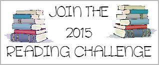 2015 Reading Challenge wide