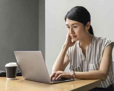 usaha sampingan ibu rumah tangga online shop