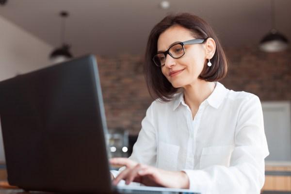 aptitudini necesare pentru meseria de operator introducere date