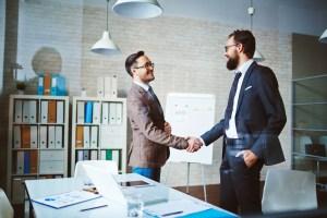 cum negociezi o oferta de job