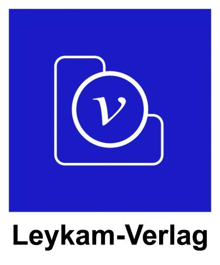 Leykam_Schrift