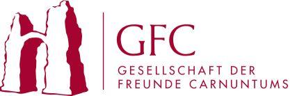 Logo_weiss_Freunde_APC - Klein