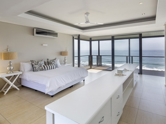 Blythedale Beach – Pet Friendly Beach Front Estate – 3 to 7 Bedroom Units Available