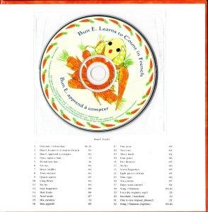 Scan_Bun-E_CD_Web